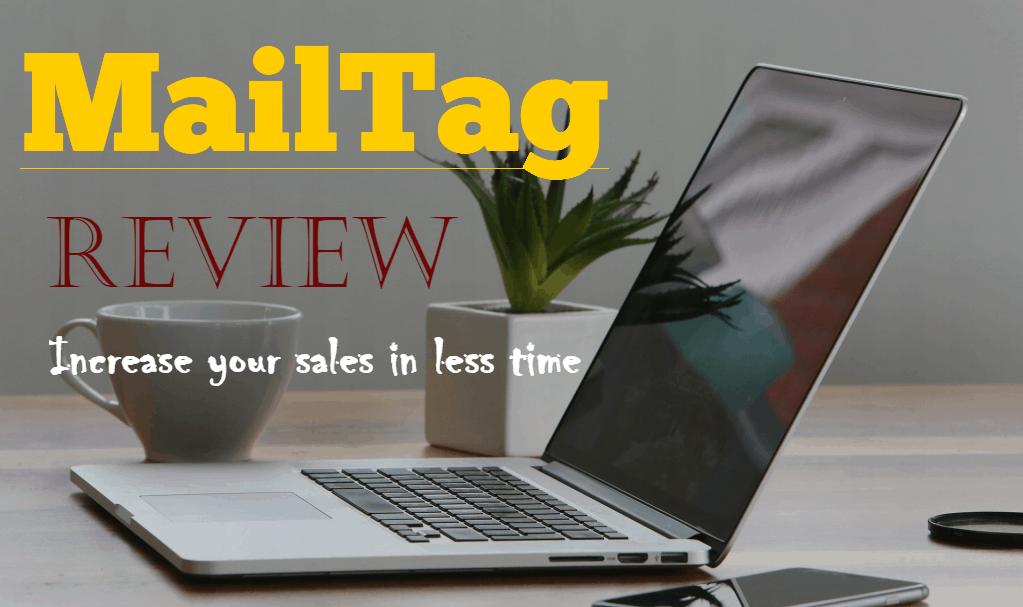 MailTag Review