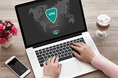 VPN Service Providers in USA