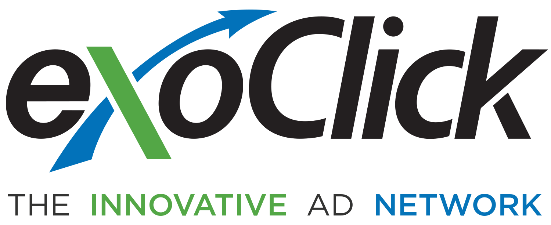 ExoCLick Logo
