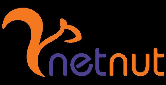 NetNut Logo