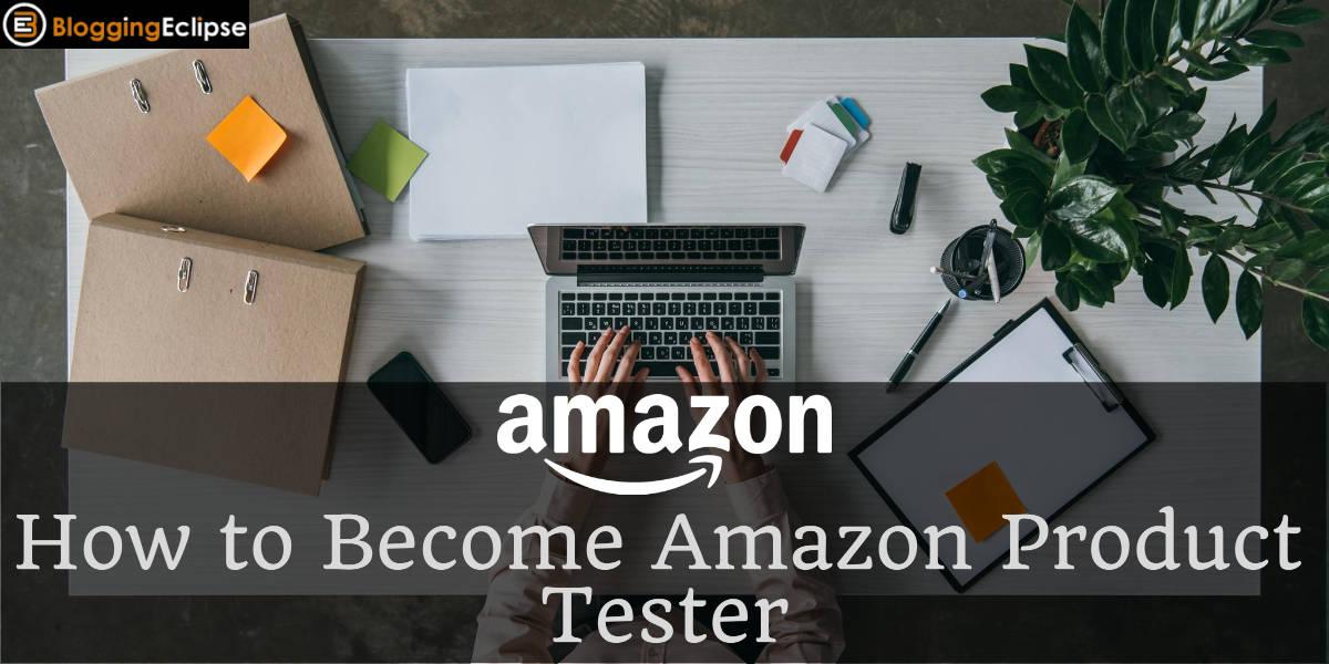 Amazon Product Tester