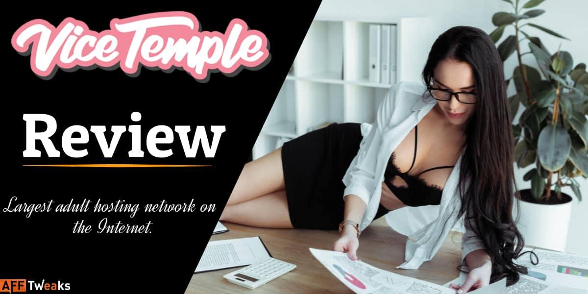 ViceTemple Review