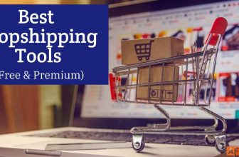 Best Dropshipping Tools