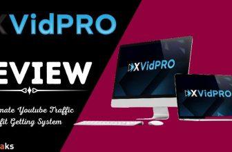 XVidPro Review