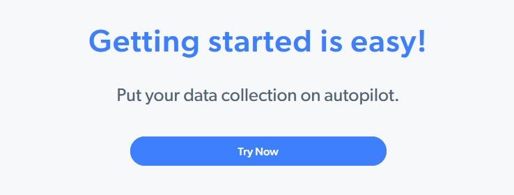 Bright Data Coupon Code