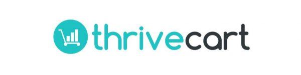 Thrivecart Coupon code