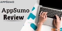 AppSumo Review 2021 | Save 98% OFF with AppSumo Deals