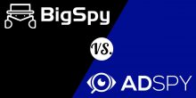 BigSpy Vs. AdSpy 2021: Which is the Best Ad Spy Tool? (TRUTH)
