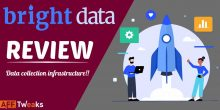 Bright Data Review (Formerly Luminati) 2021 + Coupon Codes