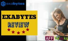 Exabytes Review 2021 + Discount Coupon Code (Upto 70% Off)