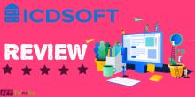 ICDSoft Review 2021: Is It A Trustworthy Web Host?
