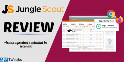 Jungle Scout Chrome Extension 2021: Is it worth the hype? (Read)