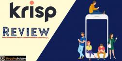 Krisp Review 2021: Ultimate Noise Cancellation App (9 Stars)