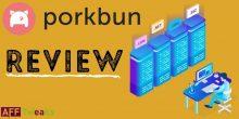 Porkbun Review 2021: Is It A Reliable Domain Registrar [READ]