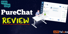 PureChat Review 2021: Best Free Live Chat Support Software