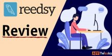 Reedsy Review 2021: Best Marketing Tool for Authors ($30 OFF)