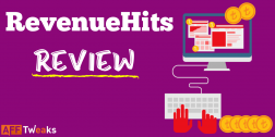 RevenueHits Review 2021: #1 Ad Network For Publishers