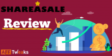 ShareASale Review 2021: #1 Performance marketing network