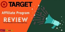 Target Affiliate Program Review 2021: How to Make $$$ a Month