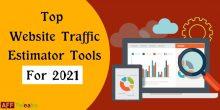 Top 7 Website Traffic Estimator Tools Of 2021 (80% OFF)