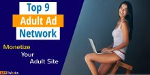 Top 9 Adult Ad Networks & Platforms 2021 (With Reviews)