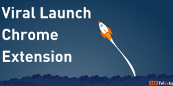 Viral Launch Chrome Extension Review 2021 | Is it Worth it?