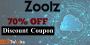 70% OFF Zoolz