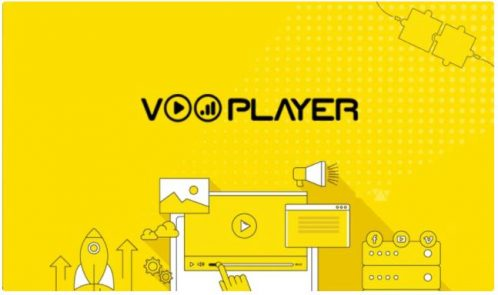 vooPlayer - #1 Video Hosting Solution